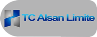 TC Alsan Limited