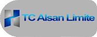 TC Alsan Limited